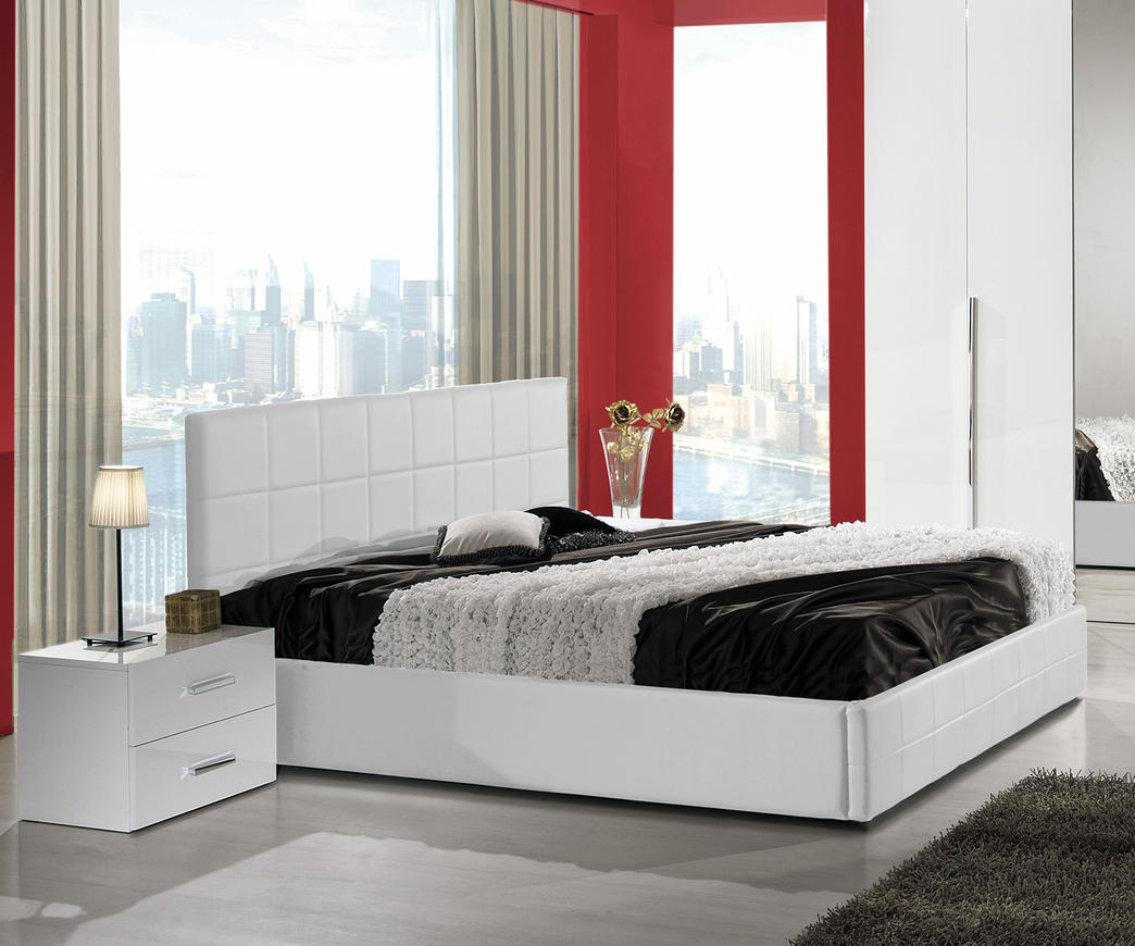 https://s3-eu-west-1.amazonaws.com/duzzle/production/spree/products/5079/home_new_big/Letto-matrimoniale-con-contenitore-Royal-bianco-2.jpg?1524071296