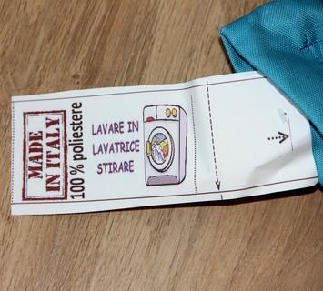 thumb product