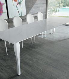 Tavoli in legno on line duzzle for Runner tavolo 2 metri