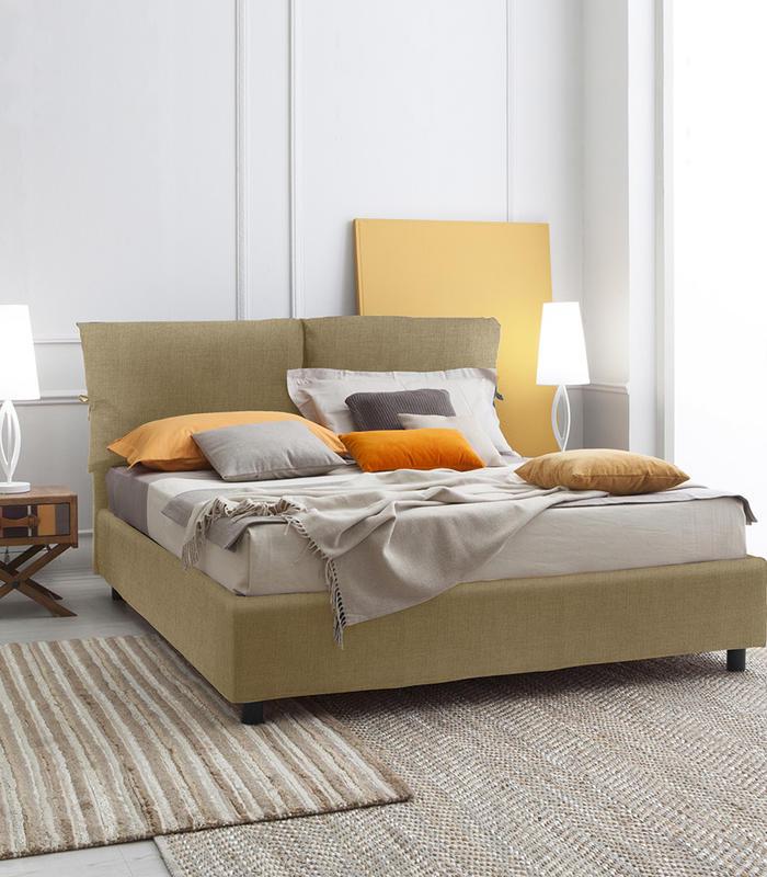 Vendita mobili e arredamento per la casa nel negozio for Vendita mobili online design