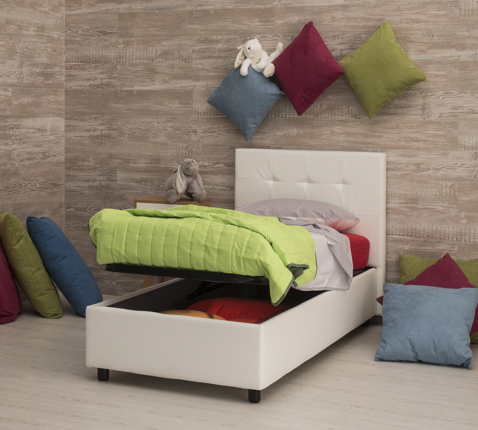 https://s3-eu-west-1.amazonaws.com/duzzle/production/spree/products/6046/original/duzzle-letto-singolo-contenitore-agnese-aperto.jpg?1505710803