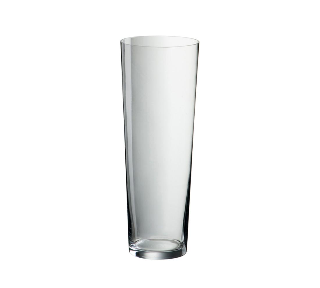 Vaso in vetro 40cm duzzle - Mobiletti in vetro ...
