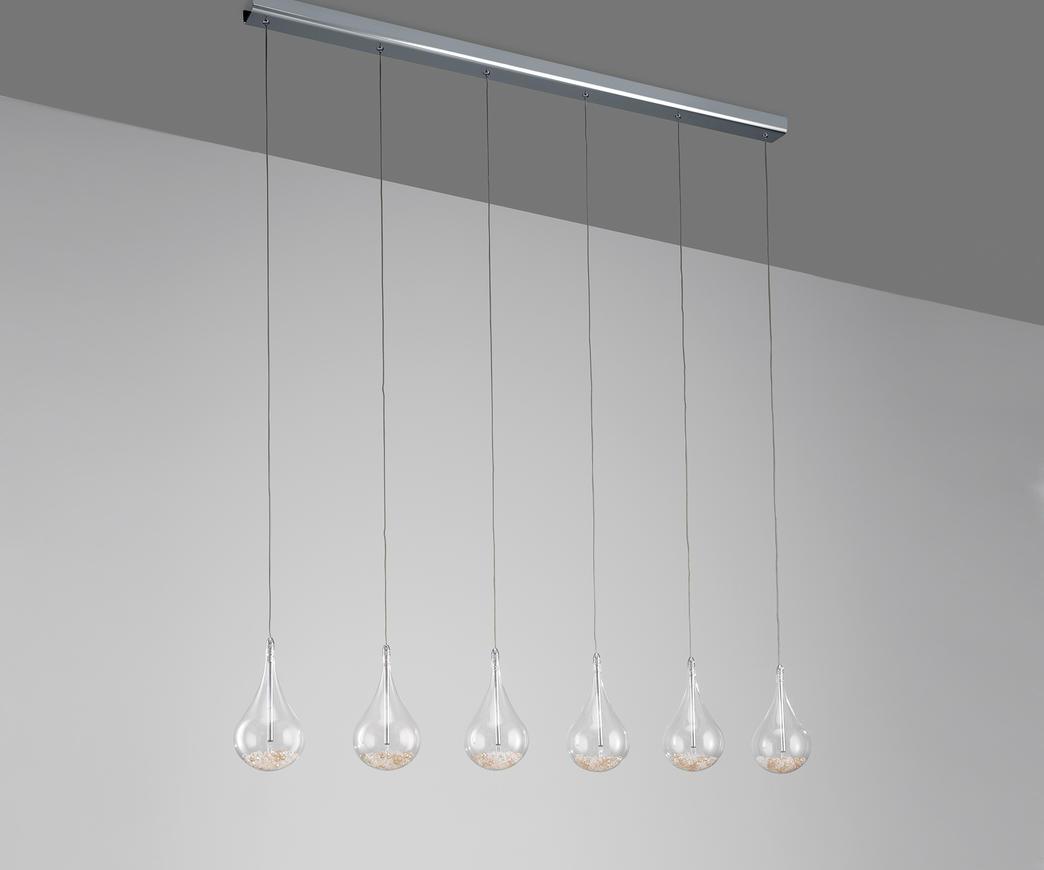 Illuminazione da interno offeron