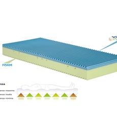 Caminetto a bioetanolo da muro FP/014 | Duzzle