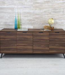 Madie moderne in legno e altri materiali online | Duzzle
