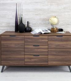 Design mobili occasioni amazing mobili e arredamento for Web mobili design occasioni