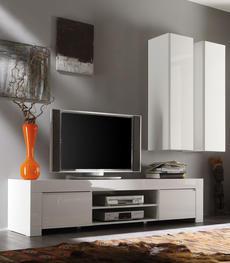 Vendita mobili e arredamento per la casa nel negozio - Porta alla rovina otello ...