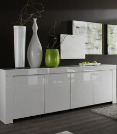 Vendita mobili on line di design | Occasioni | Duzzle