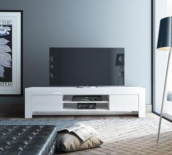Mobile porta tv mara2 bianco 1