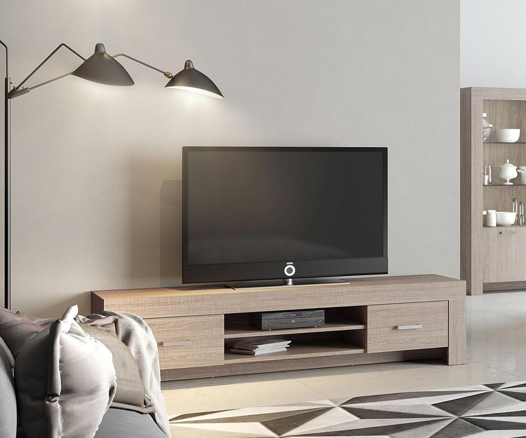 Mobile porta tv mara olmo eclisse duzzle
