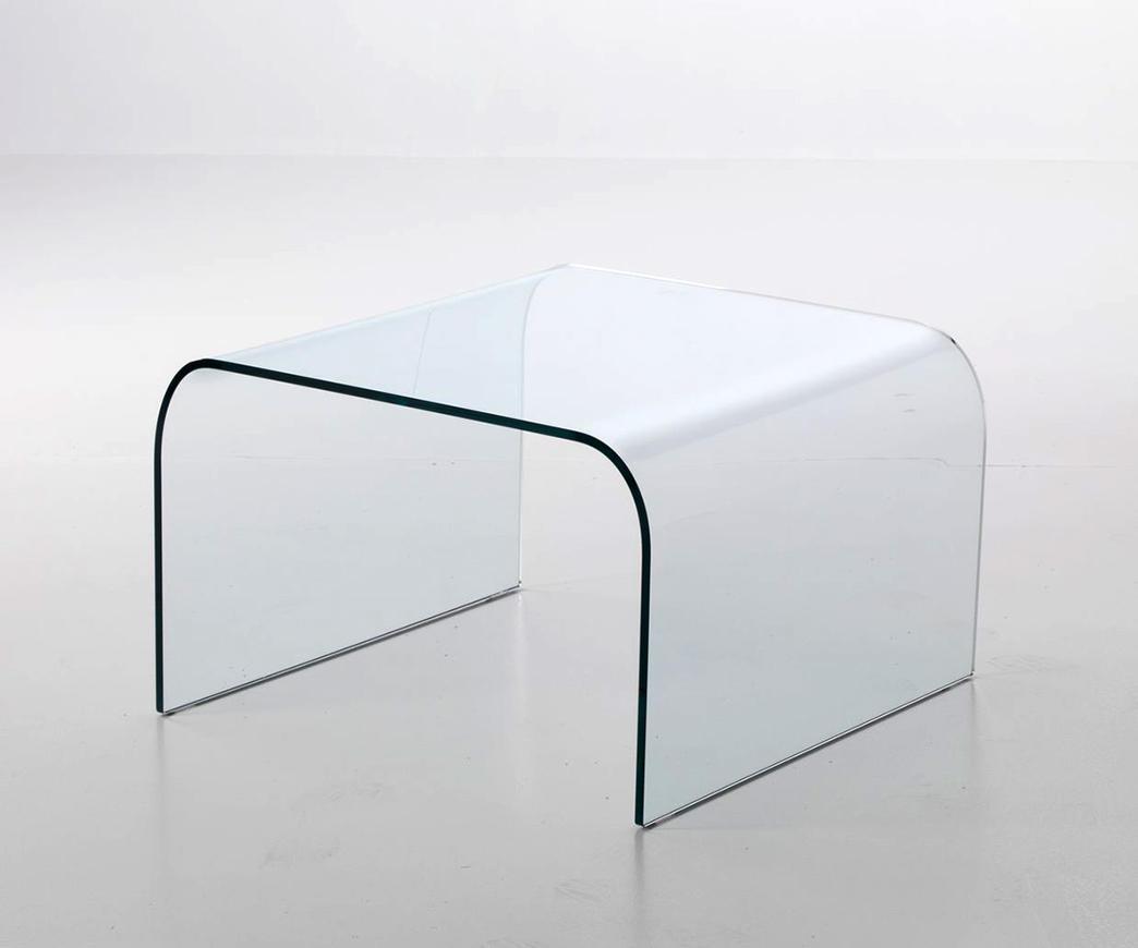 Bridge Drawer Shelf Version Tavolino Sovet