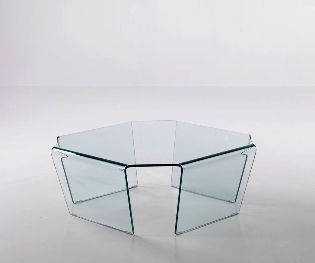 https://s3-eu-west-1.amazonaws.com/duzzle/production/spree/products/7302/home_new_big/tavolino-vetro-curvato-crab.jpg?1523474994