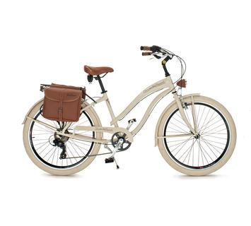 bicicletta cruiser Vm 790 donna