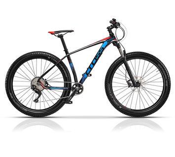 Mountain bike xtend 27