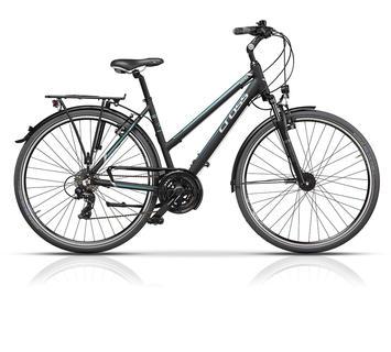 Bicicletta arena lady