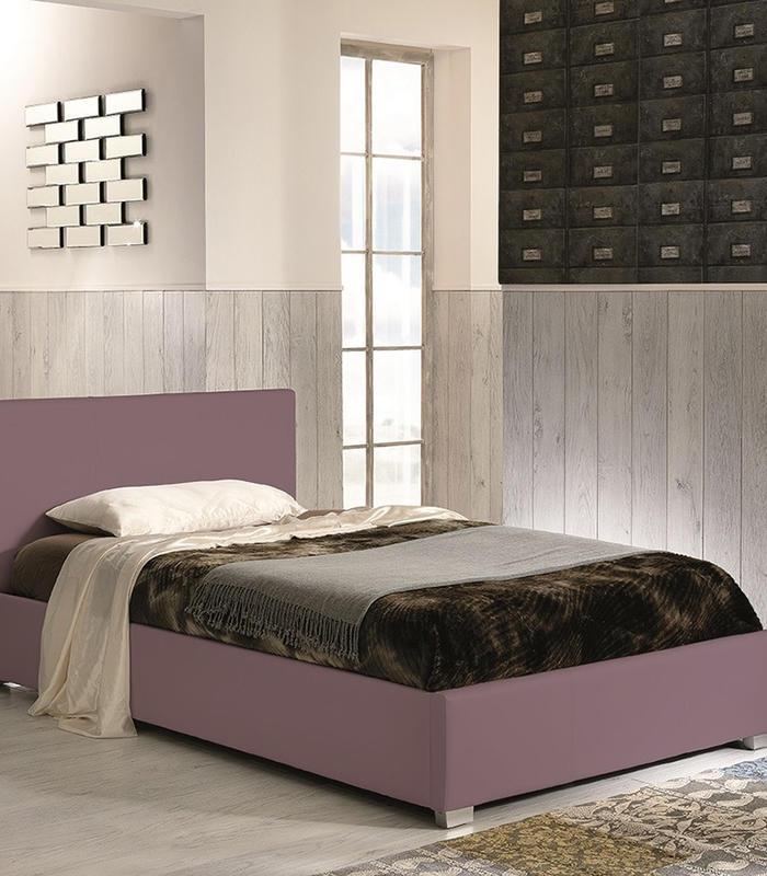 Vendita mobili e arredamento per la casa nel negozio for Arredamento vendita on line