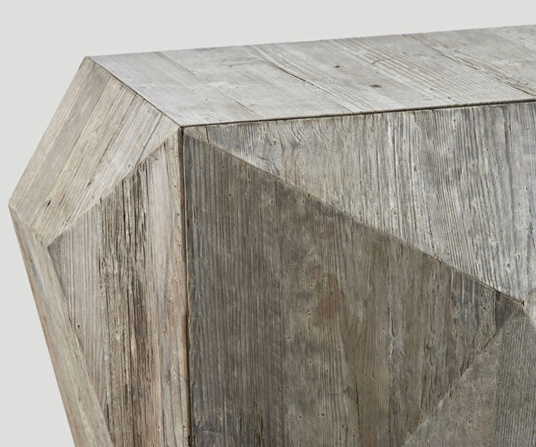 Credenza Moderna Tre Ante : Credenza bianca mobili e accessori per la casa in veneto