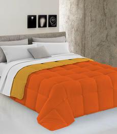 Vendita mobili online arredamento per la casa duzzle for Vendita online oggettistica casa