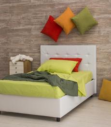 Vendita mobili online arredamento per la casa duzzle for Vendita mobili design on line