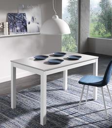 Tavoli allungabili moderni dal design creativo | Duzzle