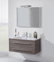 Tft home furniture mensole specchi mobili e arredo bagno pagina 3 duzzle - Tft arredo bagno ...
