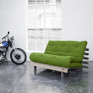 Vendita mobili e arredamento per la casa nel negozio online   Duzzle