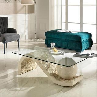 Vendita mobili e arredamento per la casa nel negozio online ...