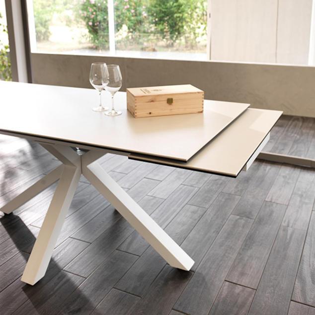 Vendita mobili e arredamento per la casa nel negozio online | Duzzle