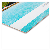 reclameborden_Display-karton