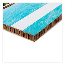 reclameborden_Re-Board