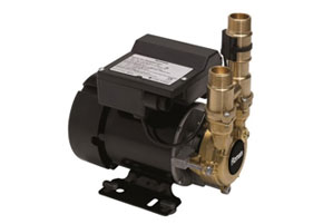 Home Booster Pumps