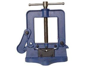 Pipe Vice Tools