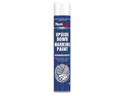 Spray Paints and Line Marking
