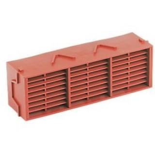Air Bricks And Ventilation