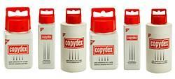 Copydex Adhesives