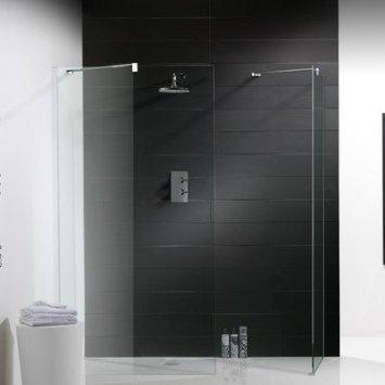 Walkin Shower Enclosures