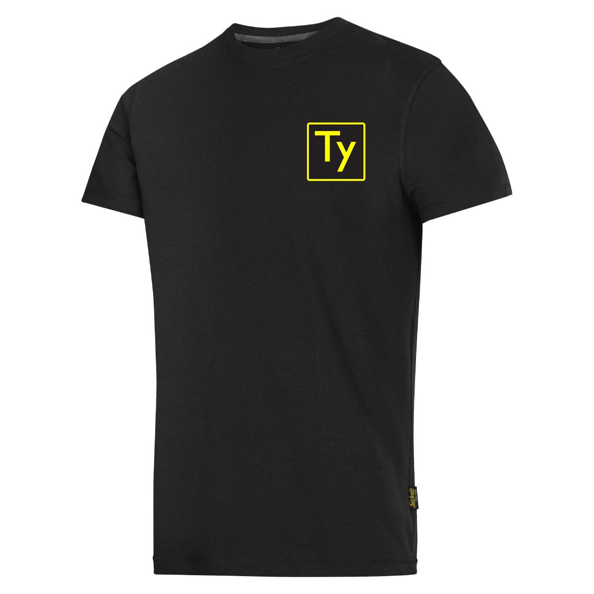 TY Merchandise
