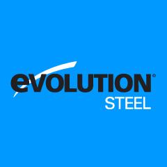 Steel Working Range