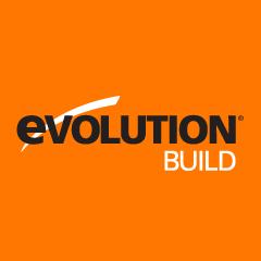 Build Professional Range