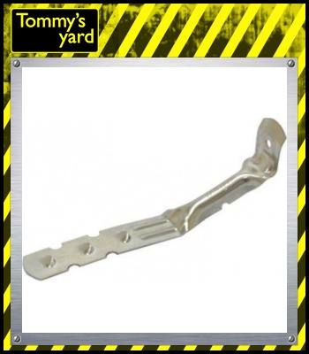 Timber Frame Cavity Wall Tie 100mm Price Per 1