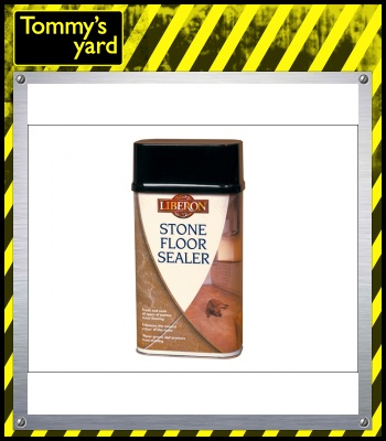 Stone Floor Sealer 1 Litre