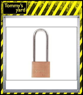 squire shed lock long shackle tommy 39 s yard. Black Bedroom Furniture Sets. Home Design Ideas