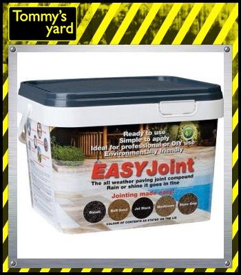 Easy Joint Basalt 12.5kg