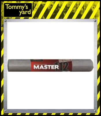 Easy-Trim Master breathable membrane - 1.5m x 50m