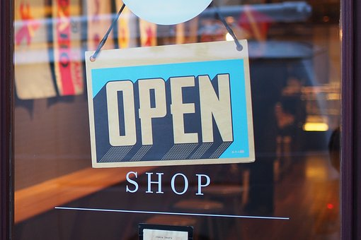 CV Writing Tips for The Retail Industry