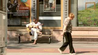 intimate film tantra massagen oberhausen