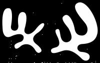logo.altText