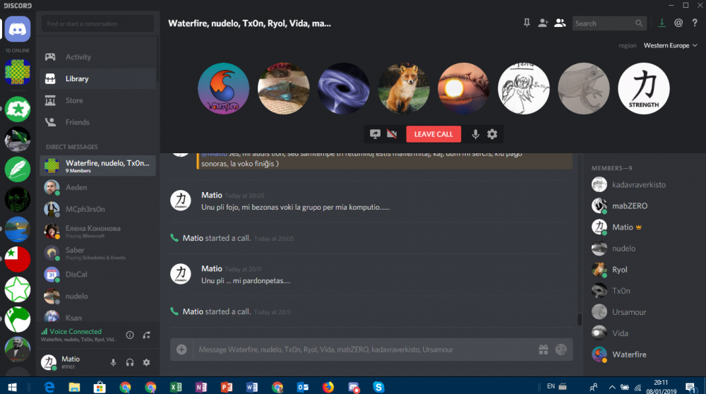 discord screen.png