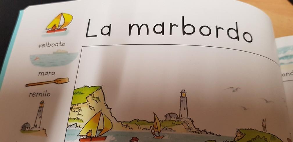 marbordo.jpg.cc394d60074a13d9f27ed342fd9