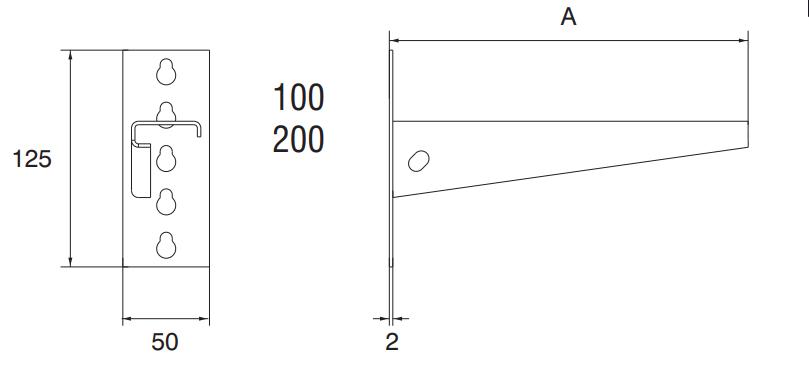 ETS-D-100-200-olculeri